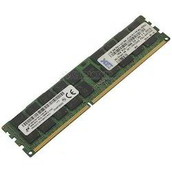 P/N-49Y1563/49Y1565 IBM 16GB Server Memory