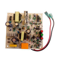 CFL Inverter Kits