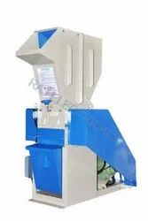 Medical Waste Crusher
