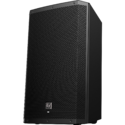 ZLX 12P Powered Speaker