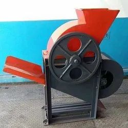 Power Operated Groundnut Peanut Sheller