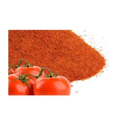 Dried Tomato Powder