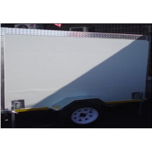 Boss tents Automatic Mobile Chillers  sc 1 st  IndiaMART & Boss Tents Automatic Mobile Chillers Boss Tents | ID: 15823600733