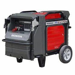 Honda EU70is Portable Generator