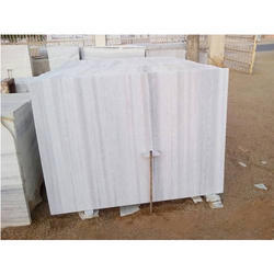Marble Tiles In Kolkata West Bengal Marble Tiles Price