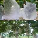 Non Woven Agriculture Bags