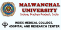 Offline 150 Index Medical College Fees (mbbs, Pg) Direct Admission, Indore
