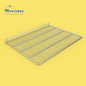 Wire Cooling Rack