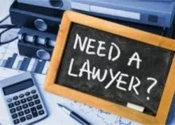 Consulting Firm Corporate Legal Services, More than 5 Years