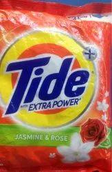 Tide Powder