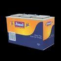 Glycol Ice Cream Deep Freezer