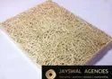 Wood Wool Acoustic Board  25mm