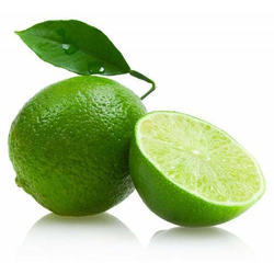 lemon in tirunelveli latest price mandi rates from dealers in