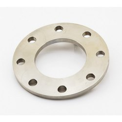 E Table Flange