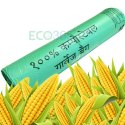 Corn Starch Biodegradable Packaging Bags