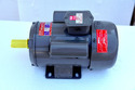 2 Hp Electrical Motor