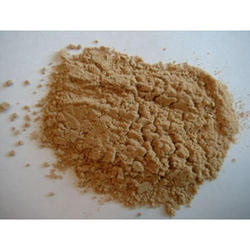 Tribulus Terrestris Extract, Pack Size: 5 kg