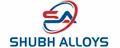 Shubh Alloys Inc