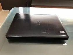 I7 Grey Dell Latitude E5440, Hard Drive Size: 500GB to 1TB