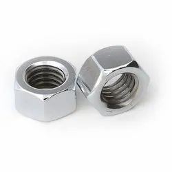 High Tensile Check Nut