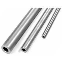 SS Gas Tube
