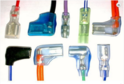 Insulation Cable Sleeve