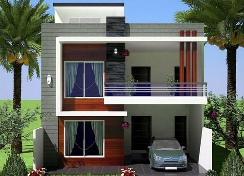 Budget 3d Elevation In Noida Id 20249686888