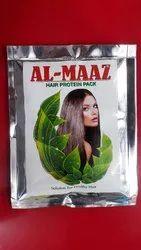 Hair Conditioner HAIR PROTEIN PACK, Powder