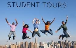STUDENT GROUP PACKAGES