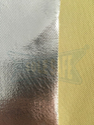 Aluminized Kevlar Fabric