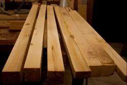 Syp Pine Wood