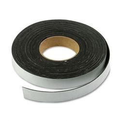 Pu Foam tape 3mm