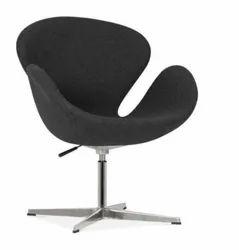 Lounge Chair Swan