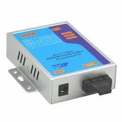 ATC-277SM Single Mode Optical Fiber Modem