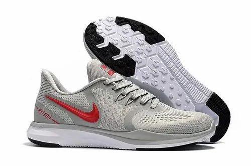 Nike TR8 Training Light Weight Running