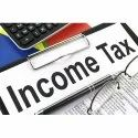 Online Income Tax Service, In Pan India