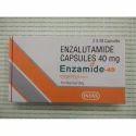 Enzamide 40 mg
