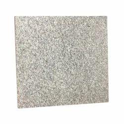 Sira Grey Granite, 18-30 Mm