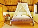 Bamboo House Manufacturer