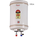 10Ltr MS Water Heater