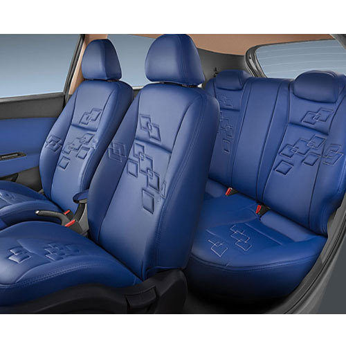 Super Car Seat Cover Pdpeps Interior Chair Design Pdpepsorg