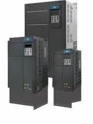 MD290 Variable Frequency Drive