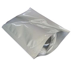 Sealed Pouch