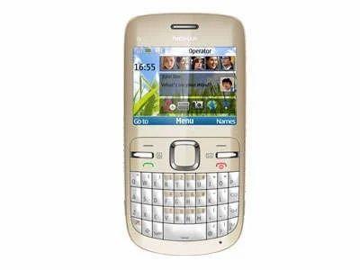Mobile Phone - NOKIA 1600 Wholesaler from Kolkata
