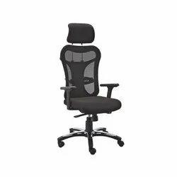 SF-407 Mesh Chair