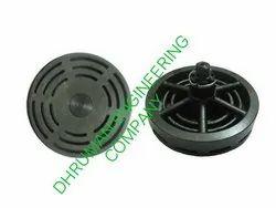 Kirloskar Compressor Spares - Kirloskar Compressor Discharge