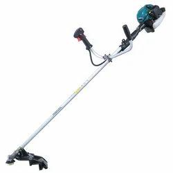 EM2500U Petrol Brush Cutter