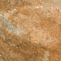 Tengo Light Glazed Vitrified Tile