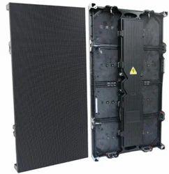 500 X 1000mm P5.95 Outdoor Rental Display