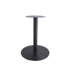 CITB-008 Cast Iron Table Base